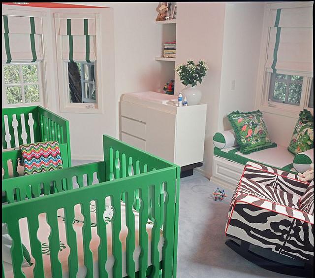 Baby room - Obrázok č. 20