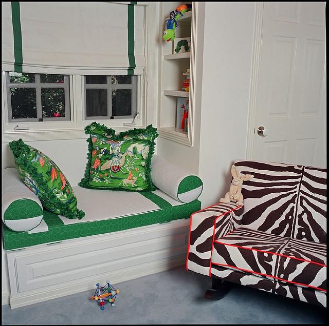 Baby room - Obrázok č. 21