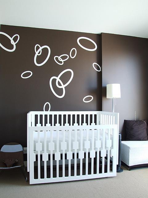 Baby room - Obrázok č. 22