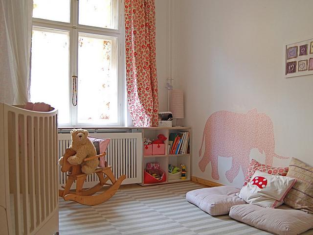 Baby room - Obrázok č. 24