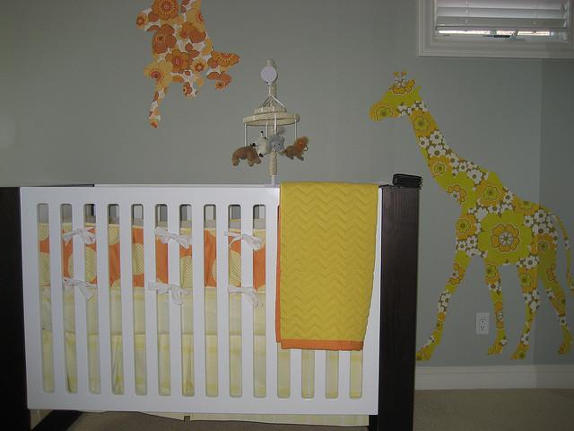 Baby room - Obrázok č. 25