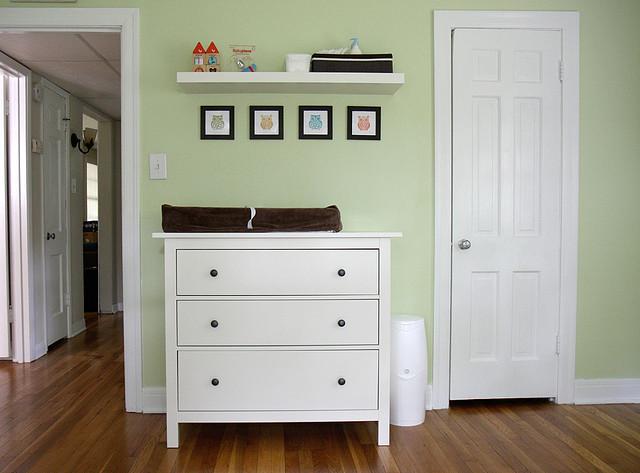Baby room - Obrázok č. 26