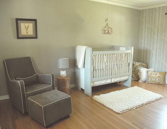 Baby room - Obrázok č. 27