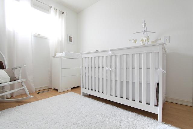 Baby room - Obrázok č. 32