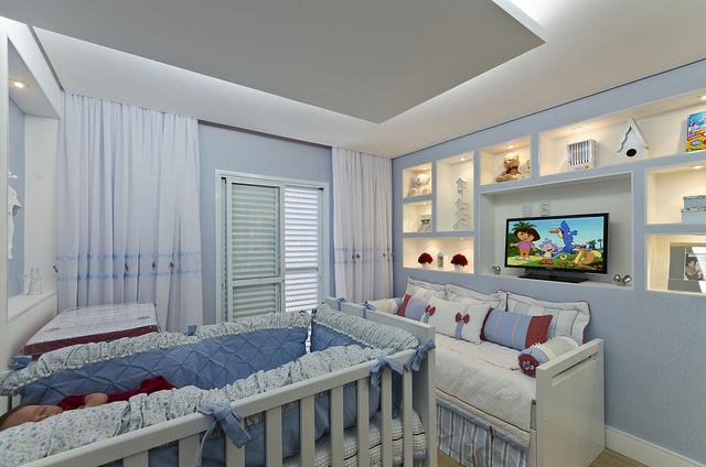 Baby room - Obrázok č. 36