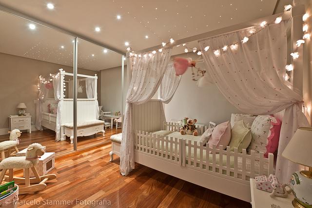 Baby room - Obrázok č. 37