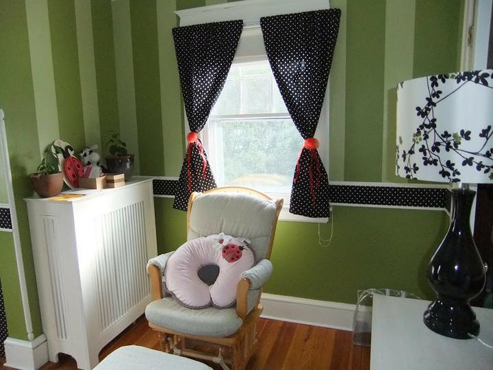 Baby room - Obrázok č. 38