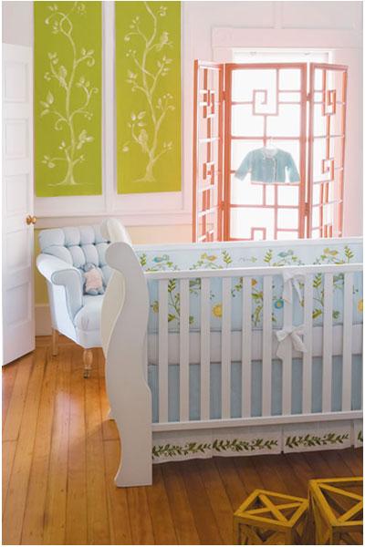 Baby room - Obrázok č. 39