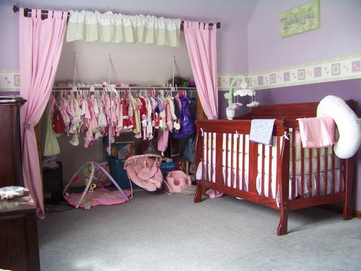 Baby room - Obrázok č. 40