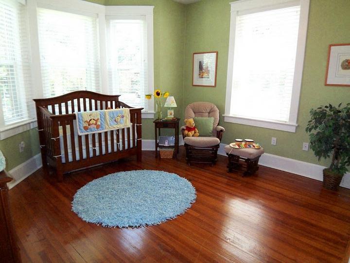 Baby room - Obrázok č. 41