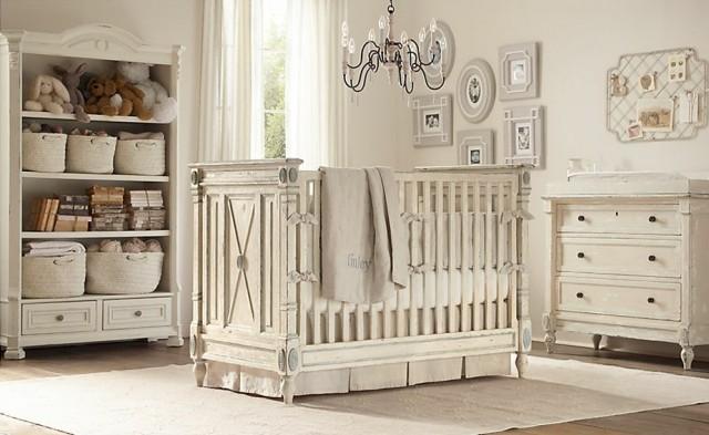 Baby room - Obrázok č. 42