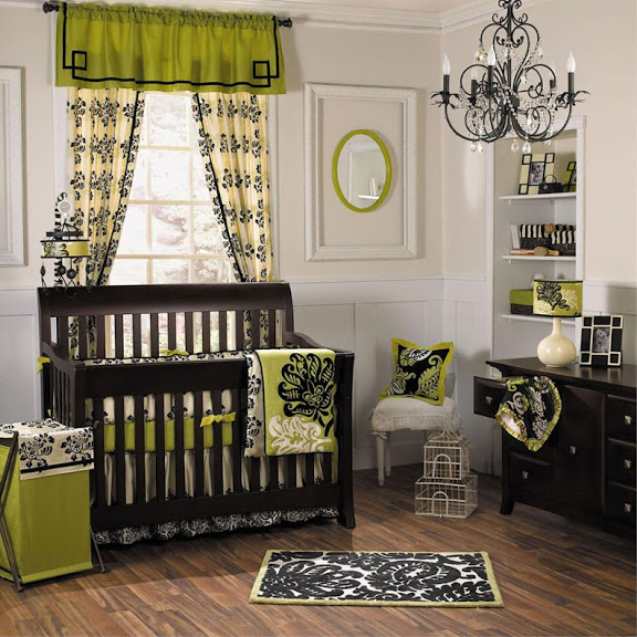 Baby room - Obrázok č. 44