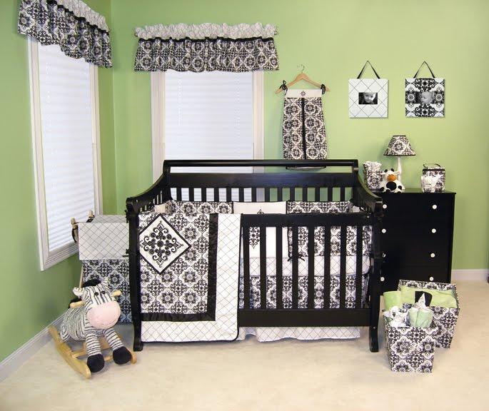 Baby room - Obrázok č. 45