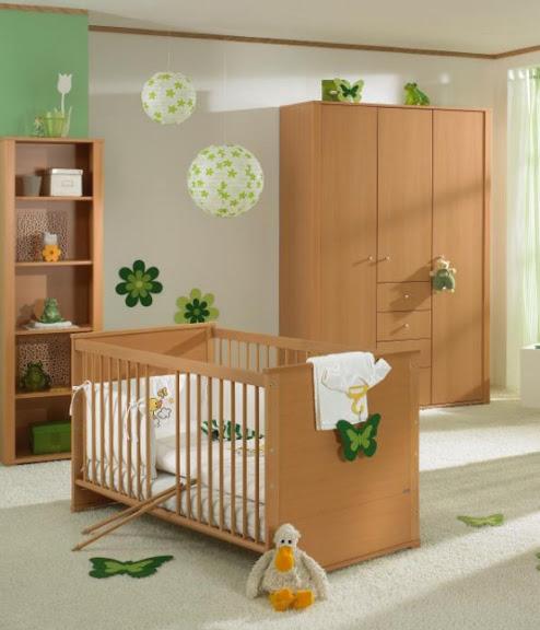 Baby room - Obrázok č. 46