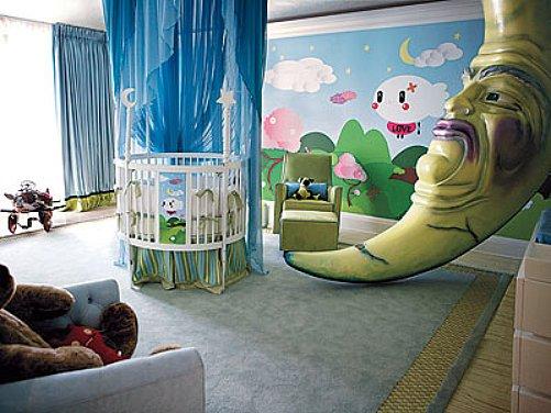 Baby room - Obrázok č. 48