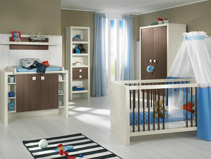 Baby room - Obrázok č. 49