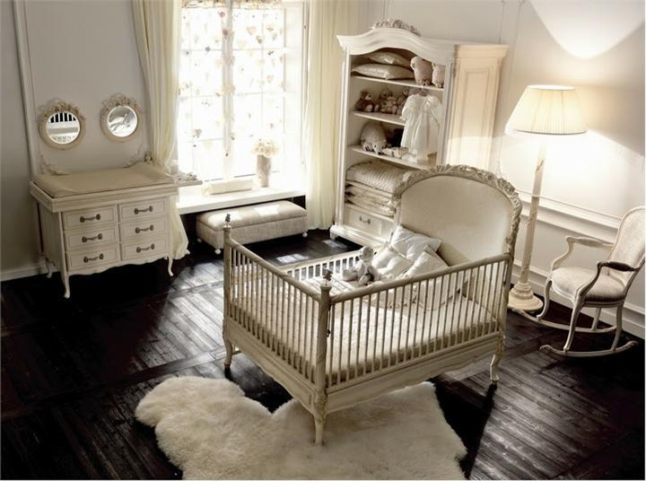 Baby room - Obrázok č. 53