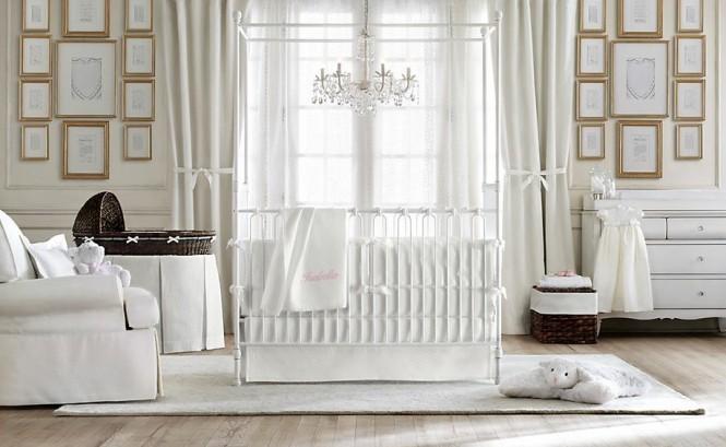 Baby room - Obrázok č. 54