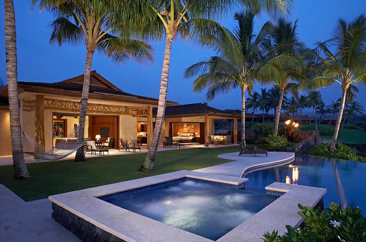 Dom s bazenom, alebo bazen s domom? - Obrázok č. 79
