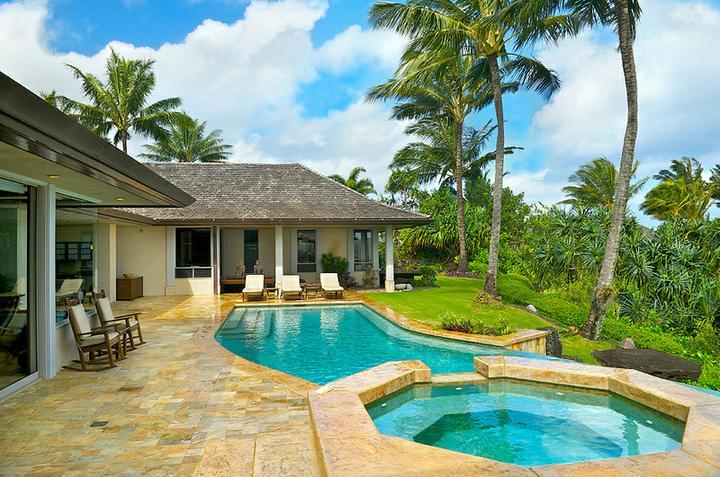 Dom s bazenom, alebo bazen s domom? - Obrázok č. 80