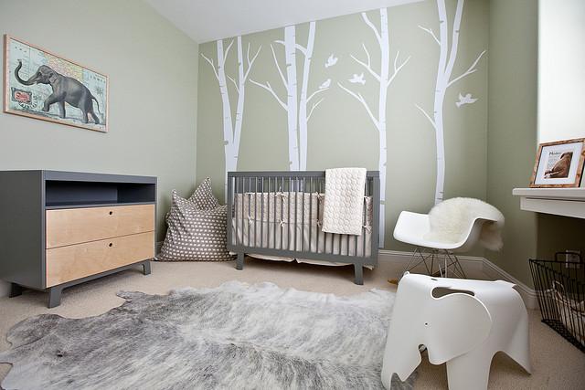 Baby room - Obrázok č. 59