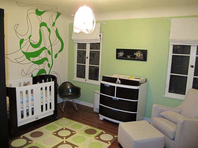 Baby room - Obrázok č. 62