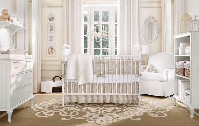 Baby room - Obrázok č. 65