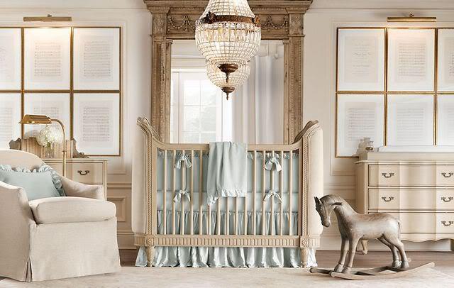 Baby room - Obrázok č. 67