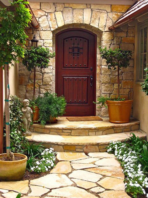 THE DOORS - Obrázok č. 49
