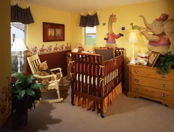 Baby room - Obrázok č. 68