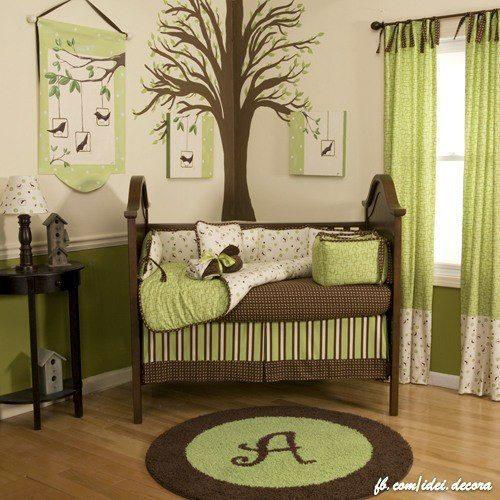 Baby room - Obrázok č. 69