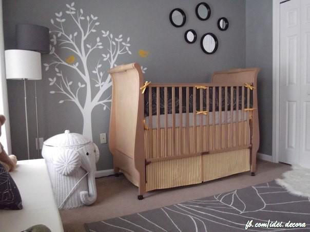 Baby room - Obrázok č. 70