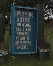 ake myslia fajcenie pod vodou?