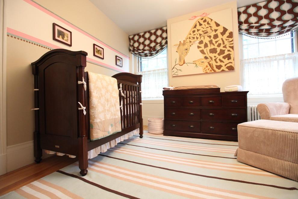 Baby room - Obrázok č. 77