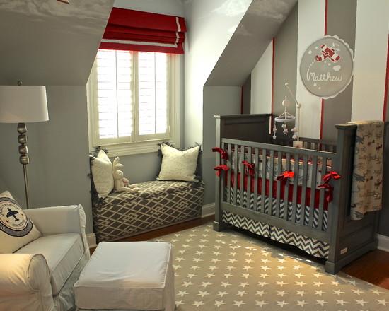 Baby room - Obrázok č. 79