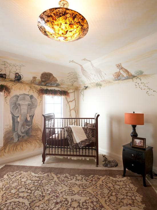 Baby room - Obrázok č. 80