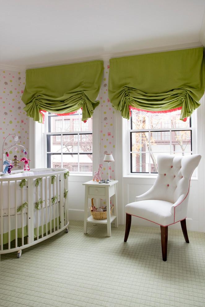 Baby room - Obrázok č. 82