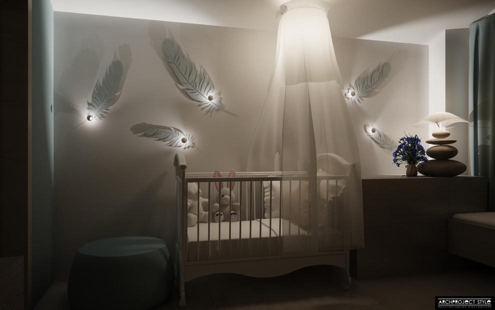 Baby room - Obrázok č. 83