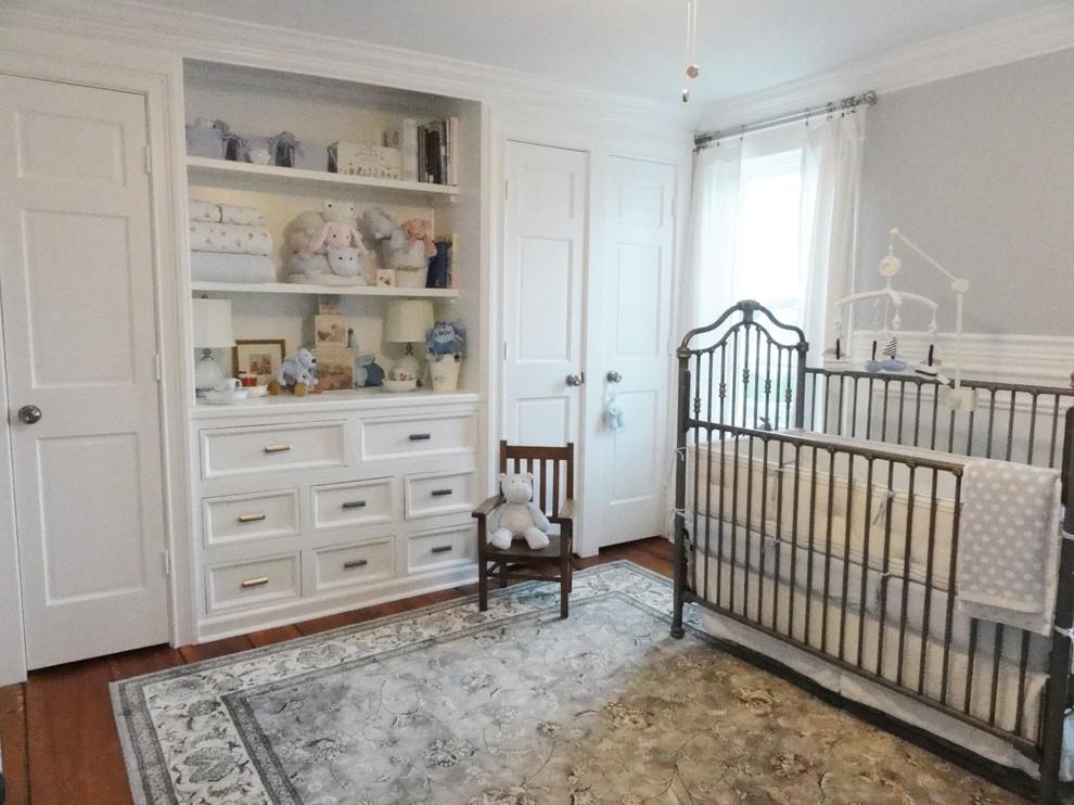 Baby room - Obrázok č. 84