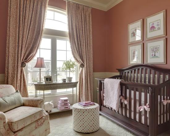 Baby room - Obrázok č. 85
