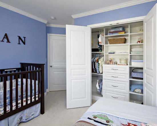 Baby room - Obrázok č. 86