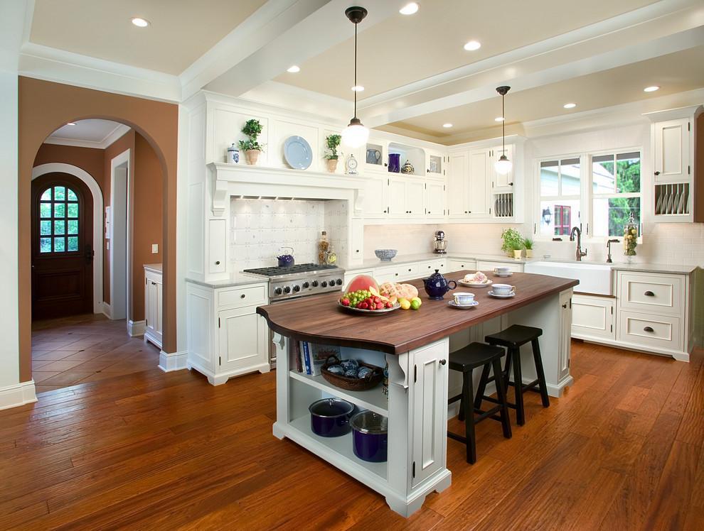Kitchen (im)possible - Obrázok č. 1