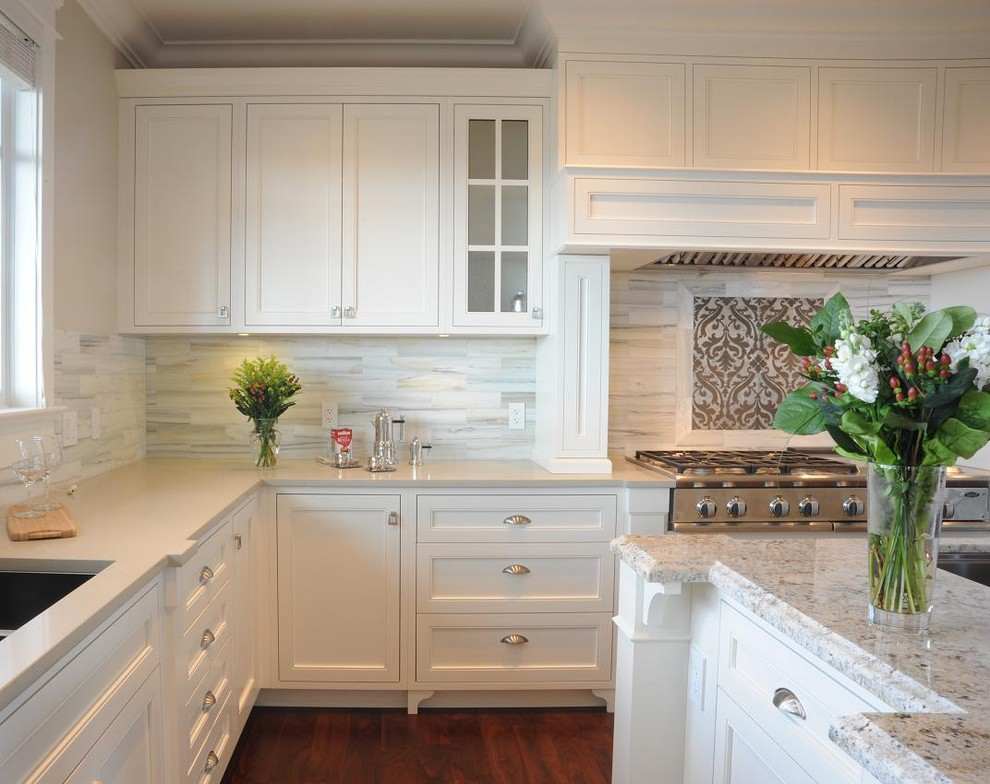 Kitchen (im)possible - Obrázok č. 2