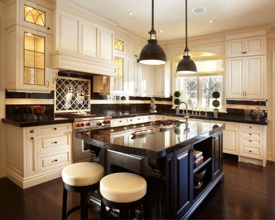 Kitchen (im)possible - Obrázok č. 3