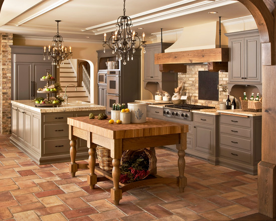 Kitchen (im)possible - Obrázok č. 4