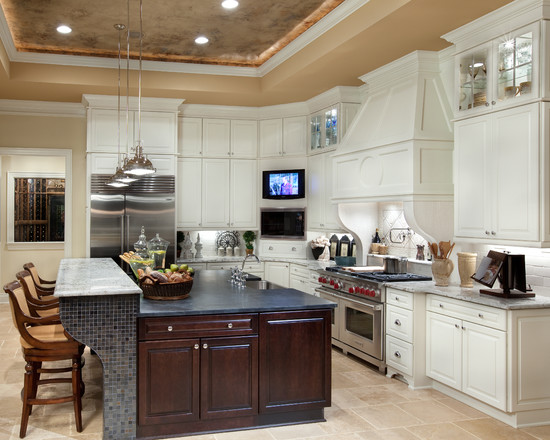 Kitchen (im)possible - Obrázok č. 10
