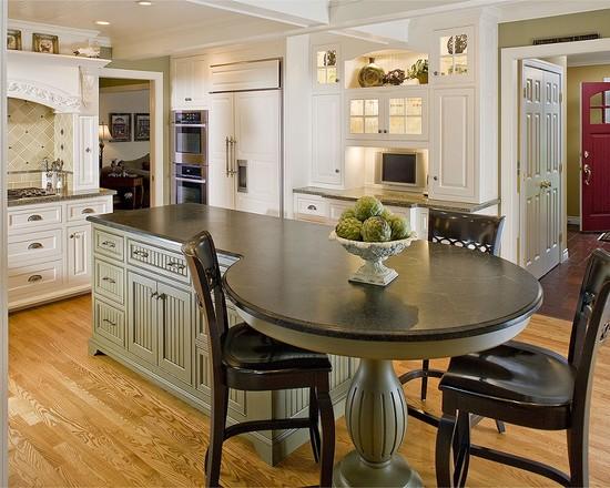 Kitchen (im)possible - Obrázok č. 11