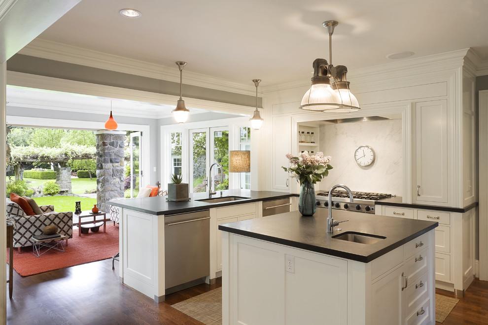 Kitchen (im)possible - Obrázok č. 13