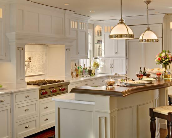 Kitchen (im)possible - Obrázok č. 14