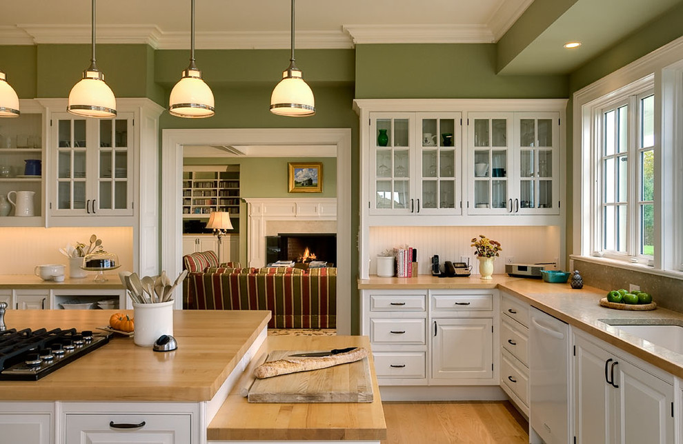 Kitchen (im)possible - Obrázok č. 15